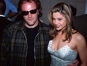 """Tarantino: """"Sapevo, avrei dovuto fare di più"""""""