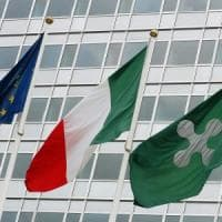 Referendum in Lombardia, un hacker:
