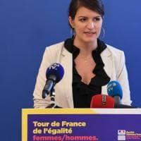 La Francia vuole varare una legge contro le molestie sessuali