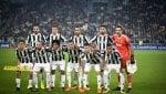 Alla Juve la Champions dei ricavi, incassati oltre 110 milioni di euro