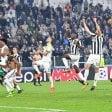 Juventus regina di incassi oltre 110 milioni di euro