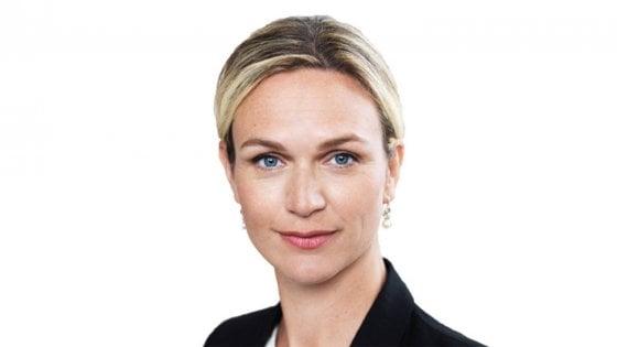 """""""I prof potranno entrare nei portatili degli studenti"""". La proposta danese scavalca la privacy"""