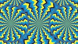 La realtà non esiste, è (quasi) tutta un'illusione