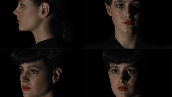 Rachel giovane come nell'82: così la tecnologia in Blade Runner ha eliminato gli effetti del tempo