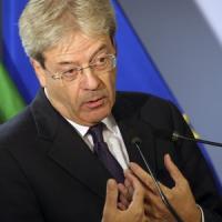 Bankitalia, il piano di Gentiloni per confermare Visco con la sponda di Draghi