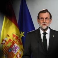 Spagna, governo riunito su crisi Catalogna