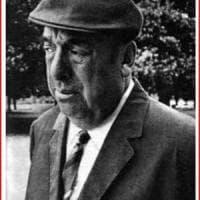 """Pablo Neruda, i nuovi esami smentiscono le carte ufficiali: """"Non fu il cancro a ucciderlo"""""""
