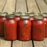 Conserve e polpe di pomodoro, origine obbligatoria nell'etichetta