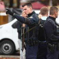 """Monaco, uomo attacca i passanti con un coltello: fermato. Polizia: """"Non è terrorismo"""""""