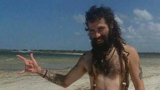 Argentina, trovato nel fiume il corpo senza vita di Maldonado. Ombra sul voto amministrativo