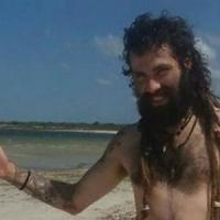 Argentina, trovato nel fiume il corpo senza vita di Maldonado. Ombra sul voto am...