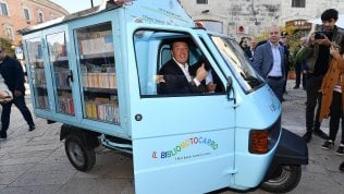 "Bankitalia, Renzi: ""Se Gentiloni sceglie Visco ne prenderò atto"" video"