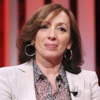 """Sandra Zampa: """"Mozione Bankitalia populista. L'ho vista e ho detto: siete matti"""""""