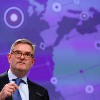 "Julian King: ""Italiani seri negli sforzi antiterrorismo"""