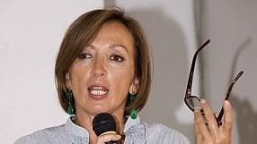 """""""Mozione Bankitalia?  Ho detto: siete matti"""""""