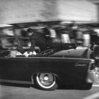 """L'annuncio di Trump: """"Divulgherò i file segreti sull'omicidio JFK"""""""