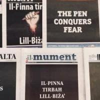 Malta, omicidio Caruana Galizia: da governo ricompensa da 1 milione e chi darà i...