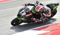 Superbike, Jerez, Rea insaziabile: vince anche gara 2. Melandri secondo