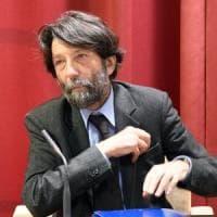 """Massimo Cacciari: """"Referendum autonomia, risposta anacronistica a una domanda giusta, è..."""