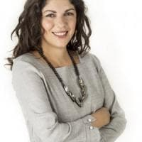 Melany Libraro, da Google al ritorno in Italia. In mano le chiavi di tre