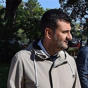 """Il presidente dell'Anci, Antonio Decaro: """"Solo mezzi pubblici per andare in centro"""""""