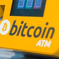Blockchain e Bitcoin tra rivoluzione tecnologica e bolle speculative