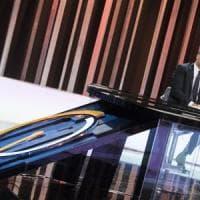 """Bankitalia, Renzi attacca Boldrini: """"Mozione M5s inammissibile"""". Lei replica: """"Confonde..."""