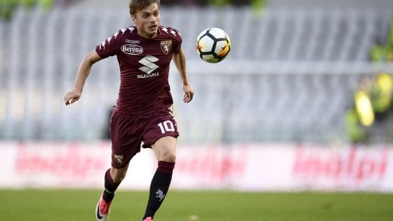 Le pagelle di Torino-Roma: Ljajic inconsistente, Kolarov decisivo