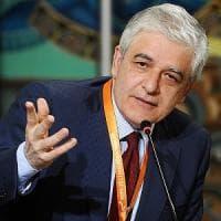 """Upb: """"Un nuovo shock da spread può costare all'Italia 21,7 miliardi"""""""