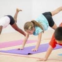 Così piccoli, così impegnati: il successo dei corsi per under 6