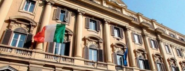"""Upb: """"Un nuovo shock da spreadpuò costare all'Italia 21,7 miliardi"""""""
