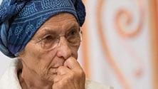 Bonino: «Partorirai con dolore, abortirai con tortura? E' ora del tagliando alla 194»