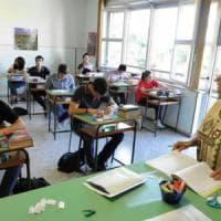 Scuola, Legge di stabilità: super aumento per i presidi, per i docenti