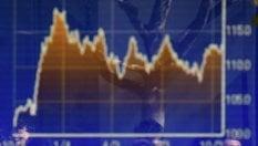 Un nuovo shock da spread può costare all'Italia 21,7 miliardi