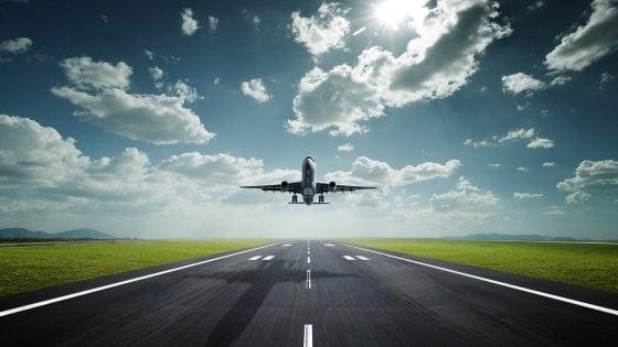 """Flykube, il viaggio è al buio. Ed è ancora più """"low cost"""""""