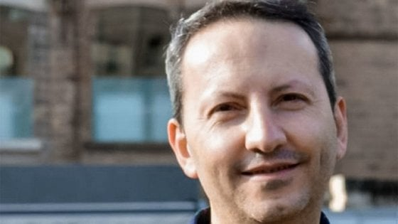 Iran, Djalali condannato a morte per spionaggio. Alfano: