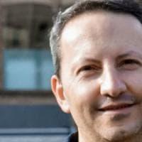 """Iran, Djalali condannato a morte per spionaggio. Alfano: """"Ce ne stiamo occupando"""""""