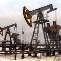 Economia,  In libia una crescita del 55%, le previsioni del Fondo Monetario