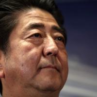 La continuità dell'Abenomics piace ai mercati