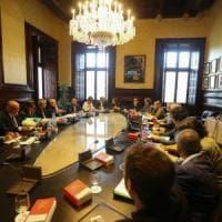 Catalogna, giovedì il Parlamento risponderà a Madrid. La Cup: