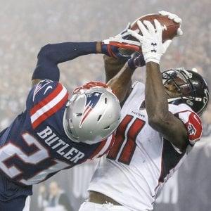 Nfl, il crac dei quarterback, ma Brady è una sicurezza