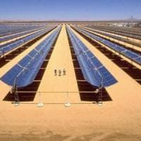 Enel scommette rinnovabili in Africa e investe nel fotovoltaico in Etiopia