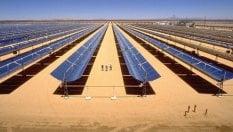Enel scommette sulle rinnovabili in Africa e investe nel fotovoltaico in Etiopia