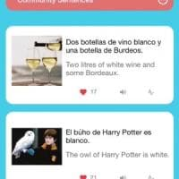 Fluent Forever, l'app per imparare le lingue velocemente sbanca Kickstarter