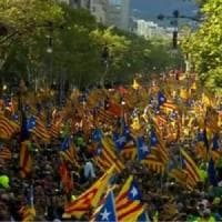 """Sepúlveda: """"Rajoy con la sua politica è un fabbricatore di indipendentisti"""""""