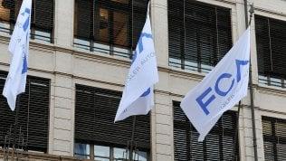 I sospetti francesi su Fca: Ha ostacolato le indagini sul Dieselgate