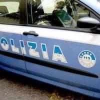Pescara, lite a scuola: studentessa ferita con un taglierino