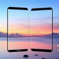 Smartphone pieghevole, anche Huawei all'opera: ''Siamo quasi pronti''