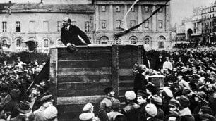 Ezio Mauro: il mio viaggio nella rivoluzione