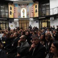 Carcere, Premio Goliarda Sapienza: primo laboratorio di e-Writing